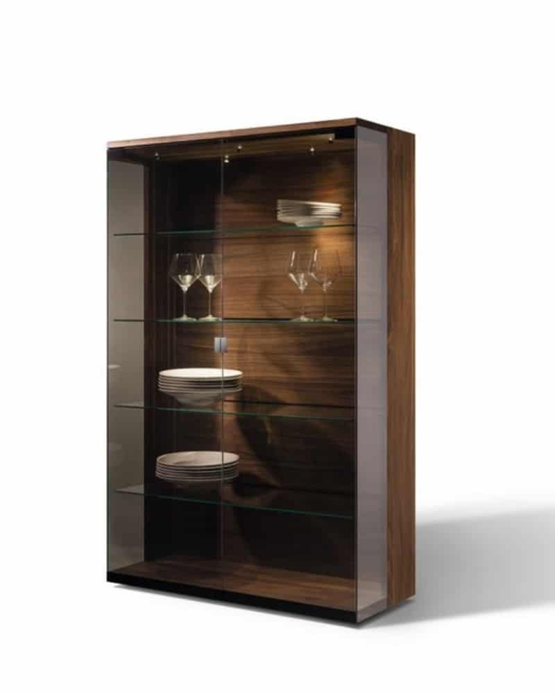 vitrine design lyon mobiliers contemporains im lyon. Black Bedroom Furniture Sets. Home Design Ideas