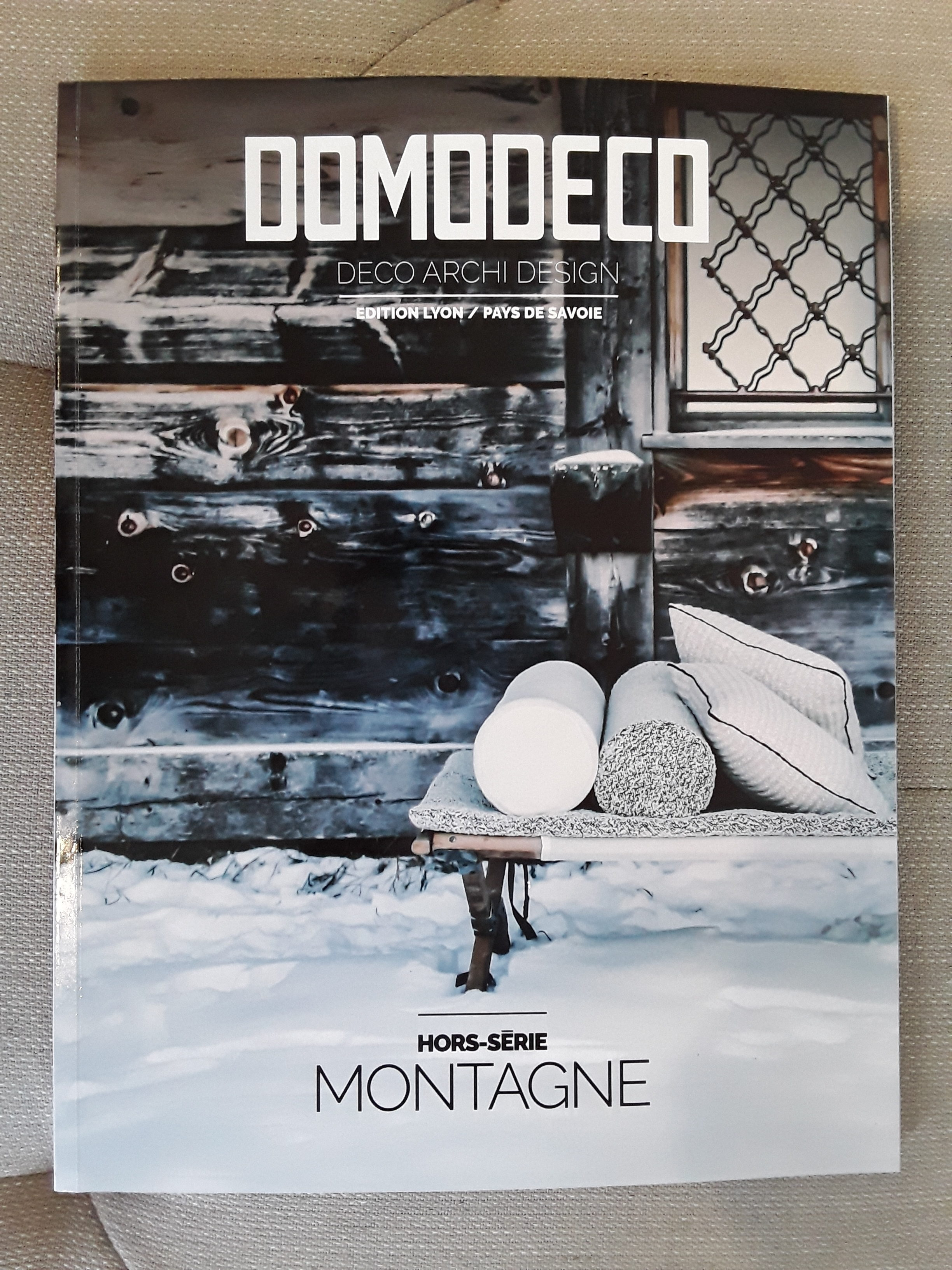 domodeco-hors-serie-montagne-2017