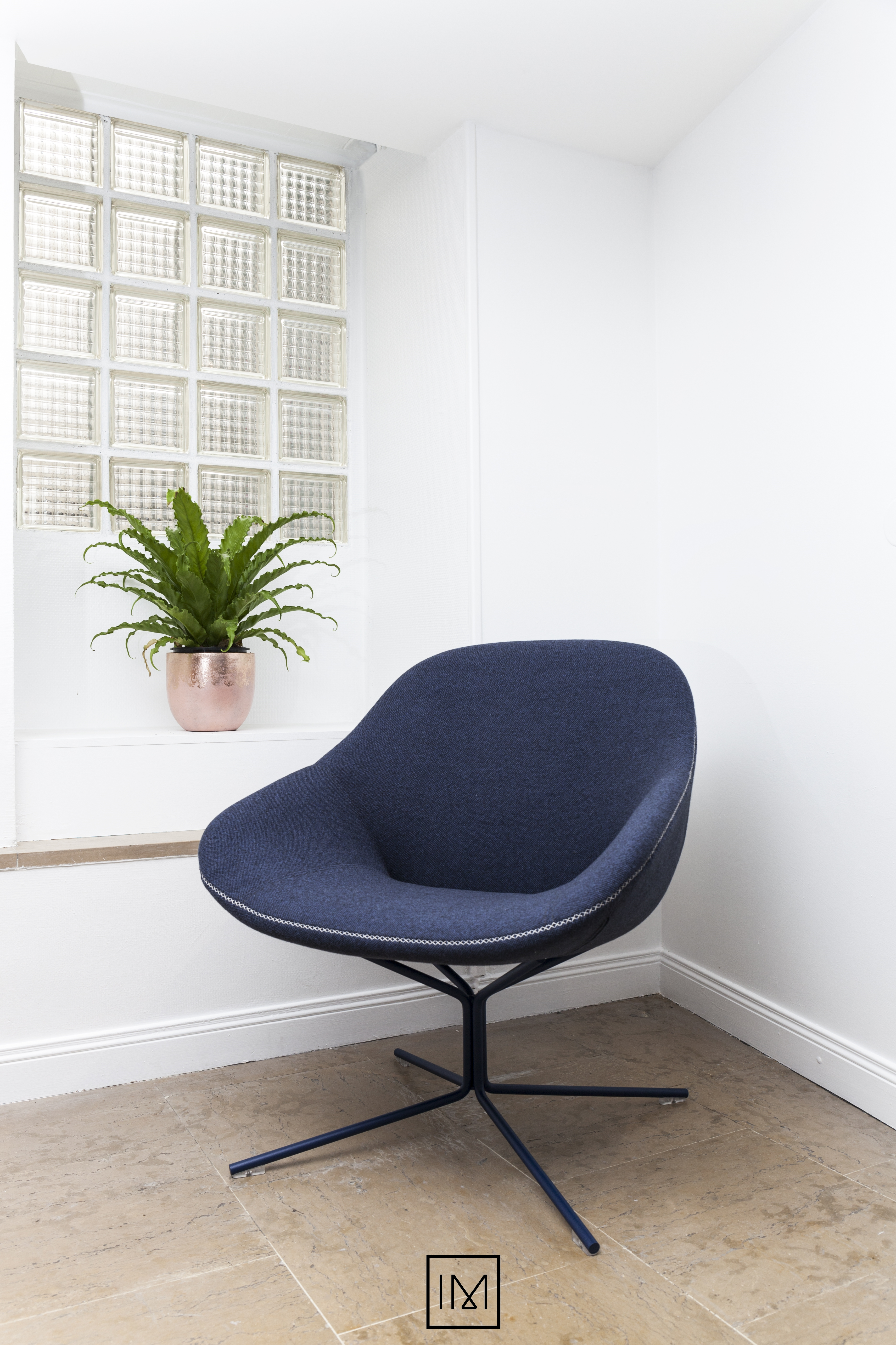 fauteuil-beso-lounge-artifort-imlyon