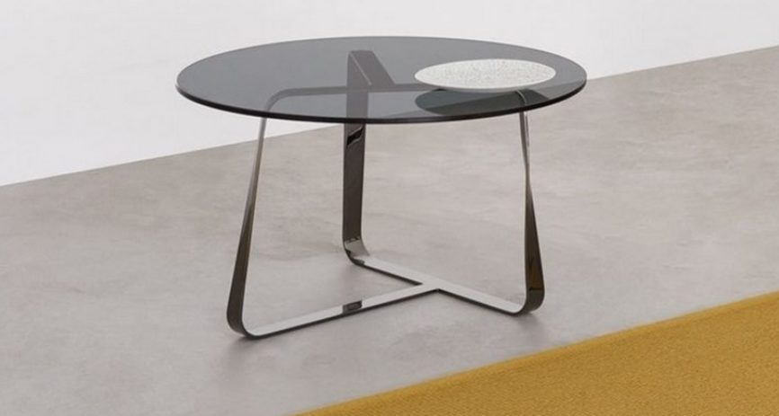 table-basse-twister-lyon-design-contemporaine-italienne-desalto