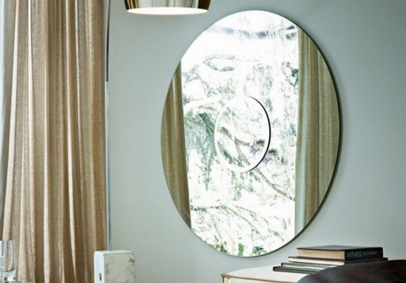 miroir-sole-design-lyon-miroir-contemporain-gallotti-et ...