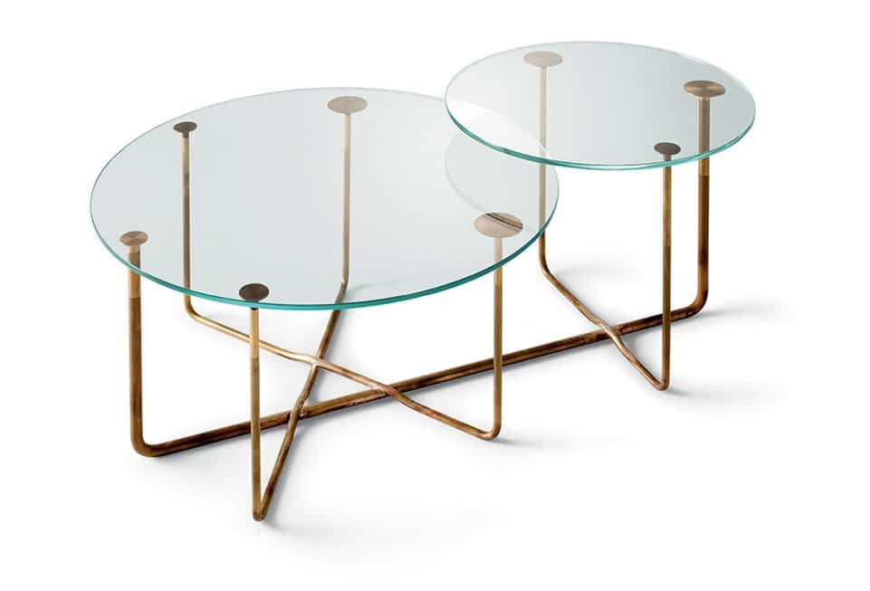 table-basse-connection-design-verre-lyon-tables-basse-contemporaine-italienne-gallotti-et-radice