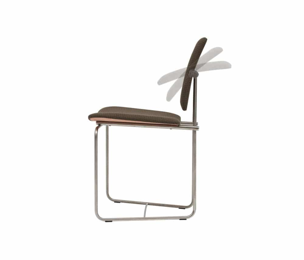 chaise-urban-s02-peter-ghyczy-design-lyon