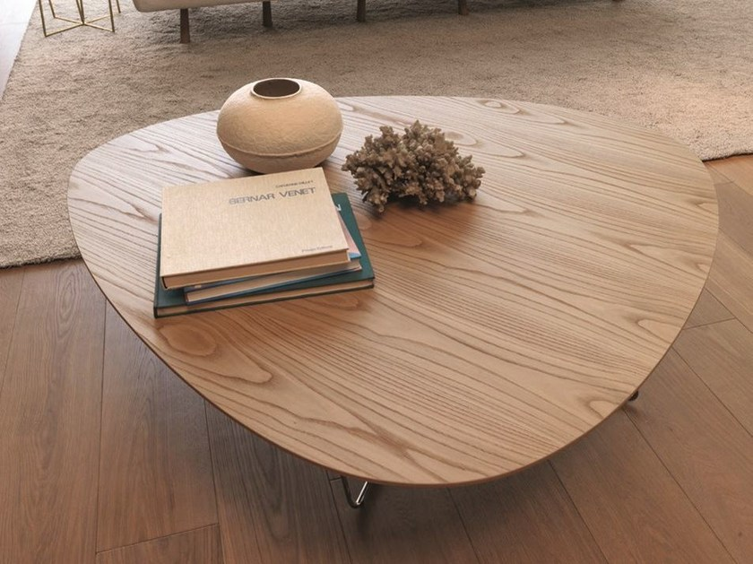 table-basse-dabliu-desiree-design-lyon