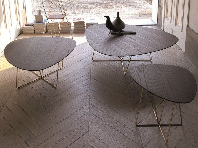 table-basse-dabliu-in-design-desiree-lyon