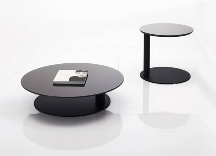 table-basse-kara-design-desiree-lyon