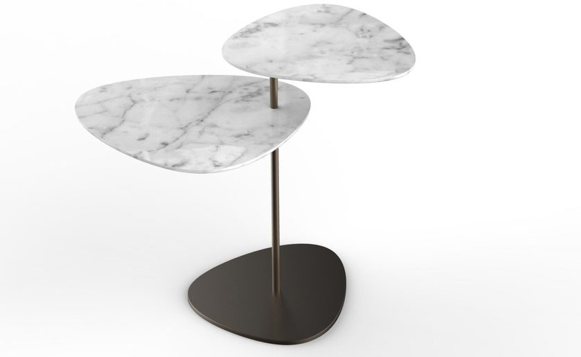 table-d'appoint-yori-design-desiree-lyon