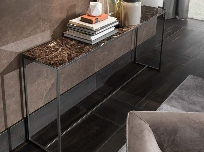 console-barry-frigerio-design-lyon