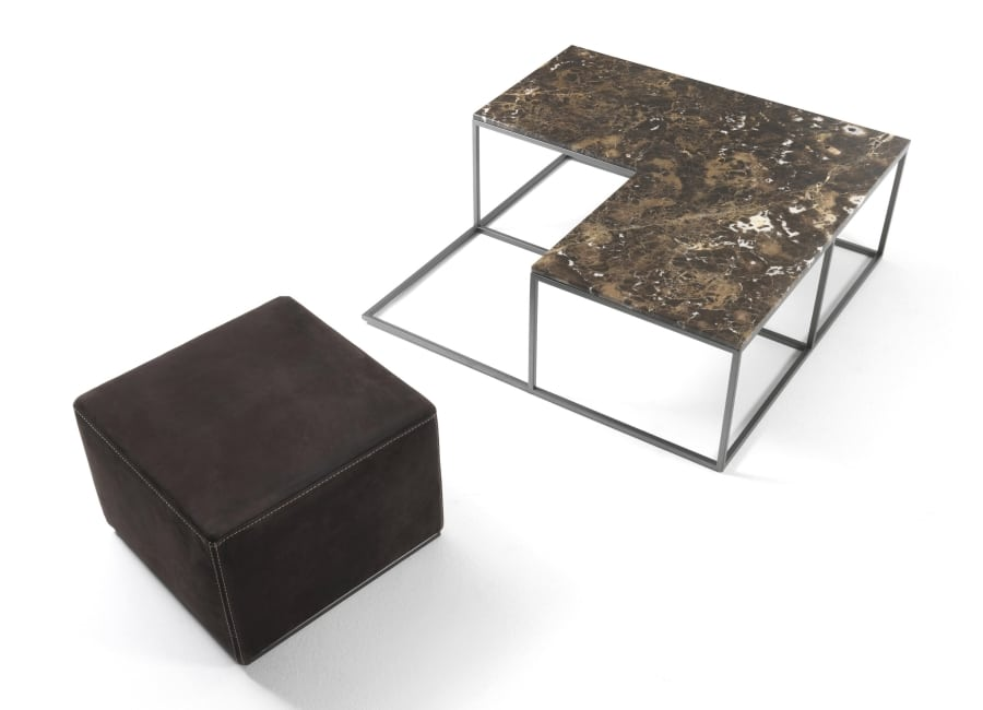 table-basse-barry-lounge-frigerio-design-lyon