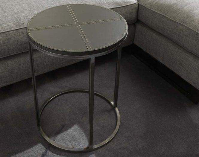 table-d'appoint-barry-frigerio-design-lyon