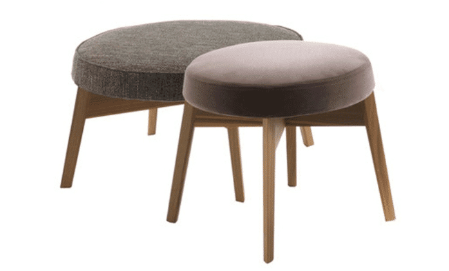tabouret-cross-frigerio-design-lyon